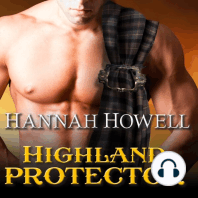 Highland Protector