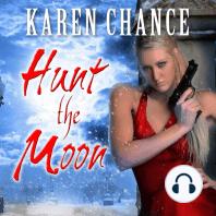 Hunt the Moon
