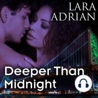 Deeper Than Midnight