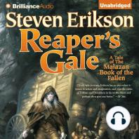 Reaper's Gale