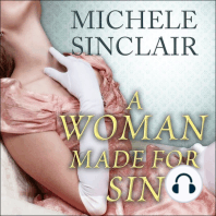 A Woman Made for Sin