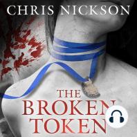 The Broken Token