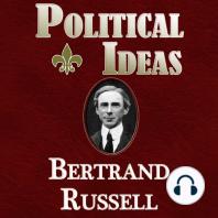 Political Ideas