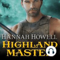 Highland Master