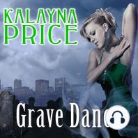 Grave Dance