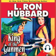 King of the Gunmen