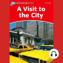 A Visit to the City: Level Two