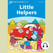 Little Helpers: Level One