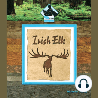 Irish Elk