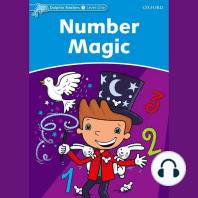 Number Magic
