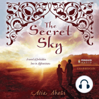 The Secret Sky