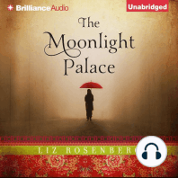 The Moonlight Palace
