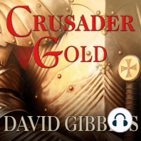 Crusader Gold