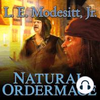 Natural Ordermage