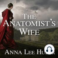 The Anatomist's Wife