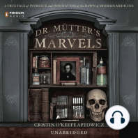 Dr. Mutter's Marvels