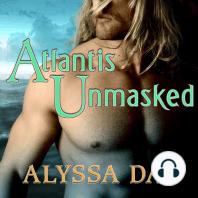 Atlantis Unmasked