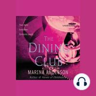 The Dining Club