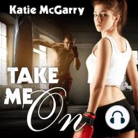 Take Me On