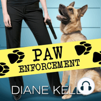 Paw Enforcement