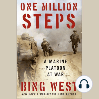 One Million Steps