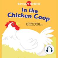 In the Chicken Coop