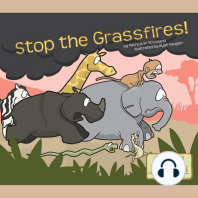 Stop the Grassfires
