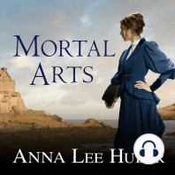 Mortal Arts