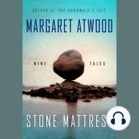 Stone Mattress