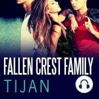 Fallen Crest Family