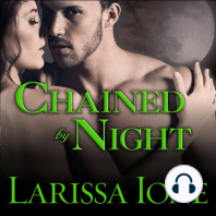 Chained by Night