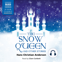 The Snow Queen and Other Stories