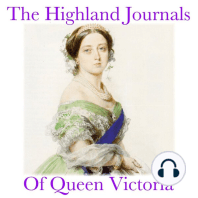 The Highland Journals Of Queen Victoria