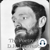 The Poetry of D.H. Lawrence