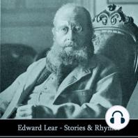 Edward Lear