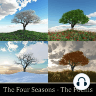 The Poetry of the Four Seasons