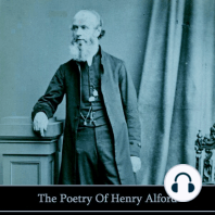 The Poetry of Henry Alford