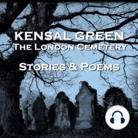 Kensal Green