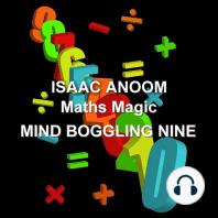 Mind Boggling Nine