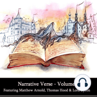 Narrative Verse Volume 2