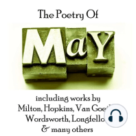 The Poetry of May