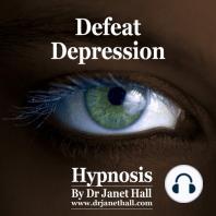 Defeat Depression