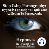 Stop Using Pornography