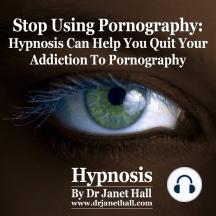 Stop Using Pornography
