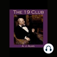 The 19 Club