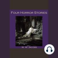 Four Horror Stories