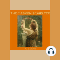 The Cabmen's Shelter