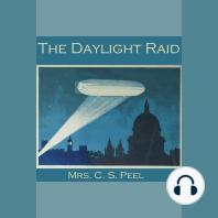 The Daylight Raid