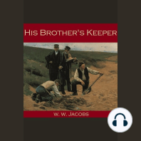 His Brother's Keeper