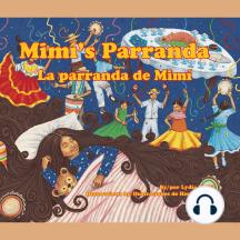 Mimi's Parranda / parranda de Mimi, La